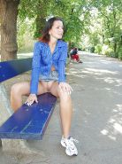 Upskirt Cameltoes #rec Amateur showing pussy PublicNudity 10 #24068603