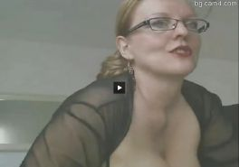 Deutsch Reifen Cam Model