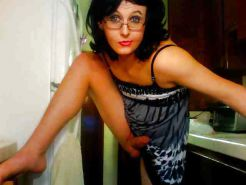 Shemales crossdressing transsexual 17 #35243683