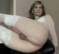 Shemales crossdressing transsexual 17 #35243698