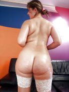 Amateur Big Ass Milf Moms Matures IIII #37267606