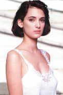 Winona Ryder ultimate gallery part 2