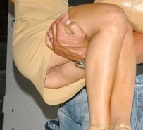 Celebrities #rec Pussy Camel toes Upskirts Booty HQG9 #35585057