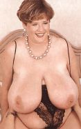 BBW BIG BOOBS VINTAGE MODELS - CHOOSE YOUR FAVOURITE