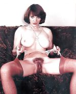 MILF, Mature and Granny set 14