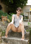 Upskirt, Flashing, candid images from girls and matures #28012924