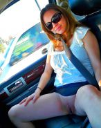 Upskirt, Flashing, candid images from girls and matures #28013261