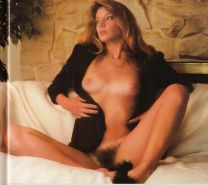 Bull's Collection : Vintage Hairy Pussy 1 #23016981
