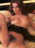 Bull's Collection : Vintage Hairy Pussy 1 #23017175