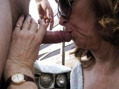 Best of grandma and grandpa sex ever #28013160