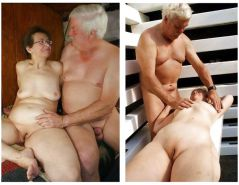Best of grandma and grandpa sex ever #28013173