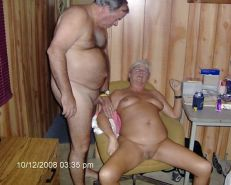 Best of grandma and grandpa sex ever #28013187