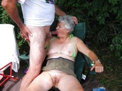 Best of grandma and grandpa sex ever #28013270