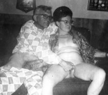 Best of grandma and grandpa sex ever #28013291