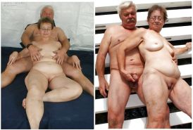 Best of grandma and grandpa sex ever #28013329