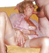 Best of grandma and grandpa sex ever #28013375