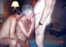 Best of grandma and grandpa sex ever #28013407