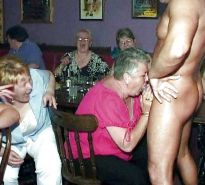 Best of grandma and grandpa sex ever #28013416