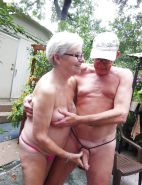 Best of grandma and grandpa sex ever #28013502
