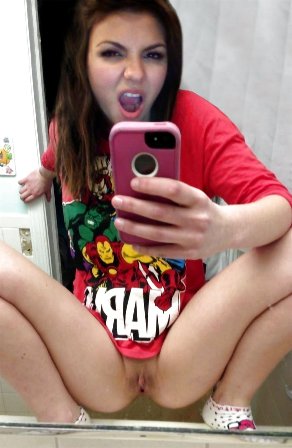 Naked Celebrities iCloud #30890992