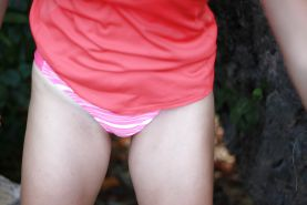 Hairy amateur peluda wife missionary beach outdoor quickie