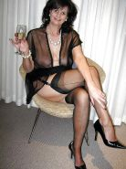 Only the best amateur mature ladies.29 #29351534