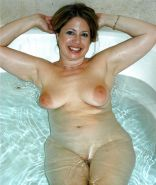Only the best amateur mature ladies.29 #29351676
