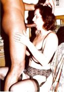 Vintage Amateur Swingers #27755985