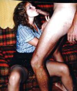 Vintage Amateur Swingers #27756111