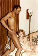 Vintage Amateur Swingers #27756213