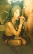Vintage Amateur Swingers #27756266