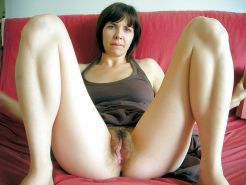 Matures of all shapes and sizes hairy and shaved 369 #28575360