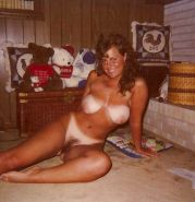 Polaroids, Old Homemade Pics and Vintage Pics #24484639