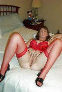 Mature Moms and wives posing and being used #36962892