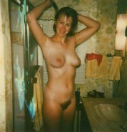Mature Moms and wives posing and being used #36963110