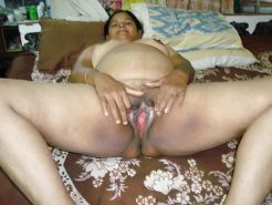 MATURE WIFE-INDIAN DESI PORN SET 2.2