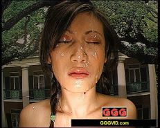 German Goo Girls Casting Girls No. 046