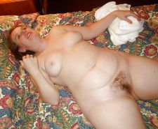 Collection of women with hairy pussy 26 (chubby, fat, BBW) #23131862
