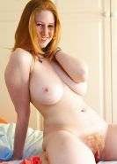 Collection of women with hairy pussy 26 (chubby, fat, BBW) #23132173