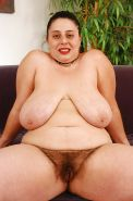 Collection of women with hairy pussy 26 (chubby, fat, BBW) #23132413