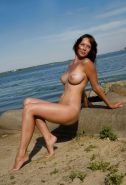 Topless Beach Babes - Some Nude 10 #40087078