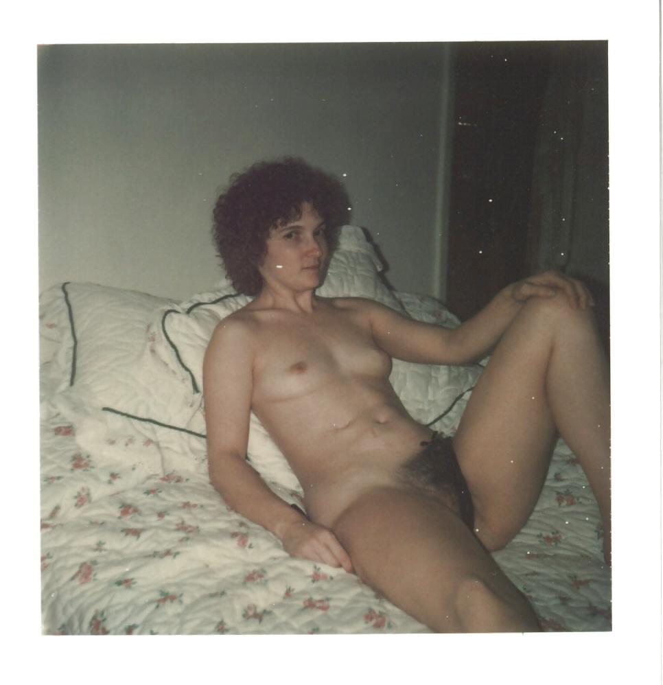 Porn 1970