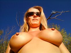 Large, huge nipples from matures and young girls #29407112