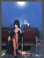 Elvira:Mistress of the Dark