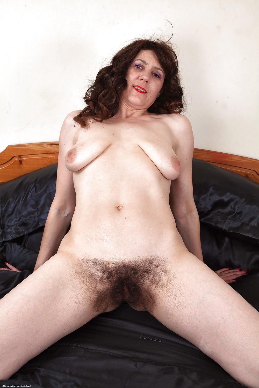 Pussy tits porn