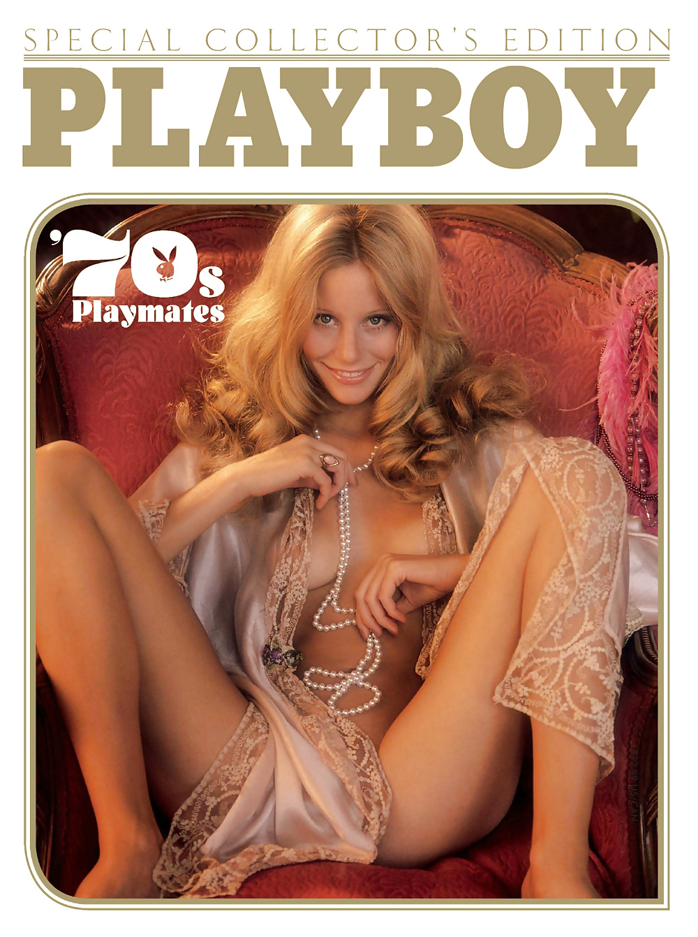 Celeb Naked Pictures Of Playboy Playmates Gif