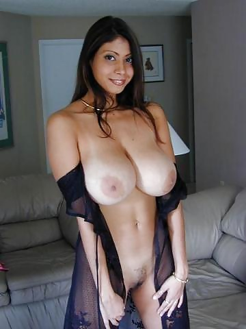 HOT big boobs and big tits from young and mature girls #29369739