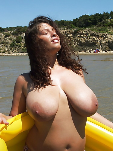 HOT big boobs and big tits from young and mature girls #29369808