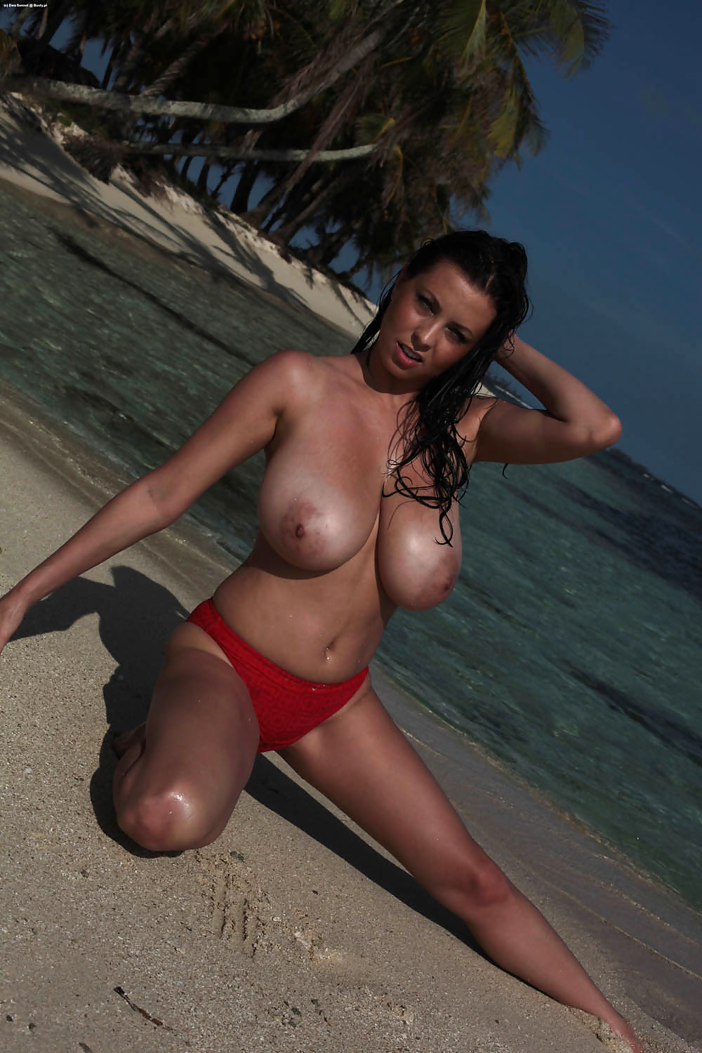 HOT big boobs and big tits from young and mature girls #29369992