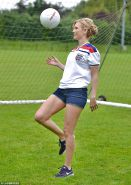 Rachel riley england shirt